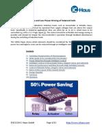 WP8en_Flexible Low Power Driving of Solenoid Coils