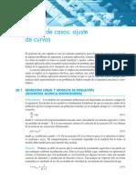 Estudio de casos de Ajuste de curvas.pdf