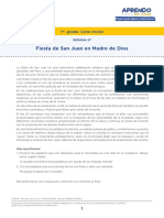 s27-eba-inicial-1-recurso26nivelinicial1grado.pdf
