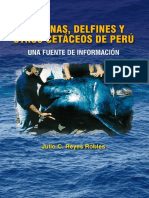 Mamiferos marinos del PERU.pdf