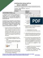 Taller K Física Undécimo.pdf