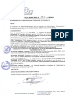 pdpc20132021mph-150120220205-conversion-gate01