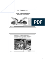 La_Estructura.pdf