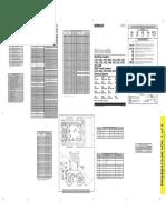 252b electrico.pdf