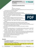 Lista Documentos Necessarios para Admissao - UBS Parque Industrial.pdf