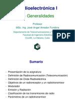 1-Generalidades2008