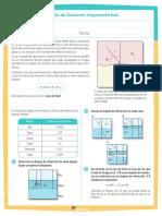 Taller de aplicación 10 grado..pdf