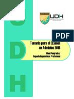 temarioadmisionposgradosegundaespecialidad.pdf