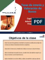 Presentacion 6 A Cap 6 Bonos(1) (1)
