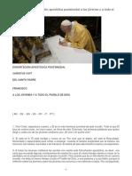 Christus Vivit.pdf