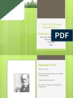 Teoría Psicoanálitica.pptx