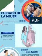 teorias del cuidado de la mujer.pdf