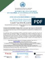 ASFSC_1 mars 2011_annonce_fin(2)_