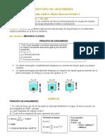 GUIA N° 3_PRINCIPIO DE ARQUIMEDES_Paula.docx
