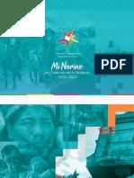 Plan de Desarrollo Mi Nariño en Defensa de lo Nuestro 2020-2023 FINAL 25 DE JUNIO  FINAL.pdf
