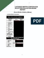 Responsive Document - CREW v. Dept. of Homeland Security