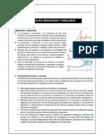 ANALISIS_ARMAZONES_Y_MAQUINAS.pdf