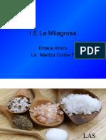 Estructura de las Sales 7º.ppt