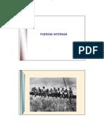 capitulo-7-fuerzas-internas- clases.pdf