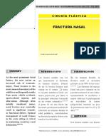 fracturas nasales.pdf