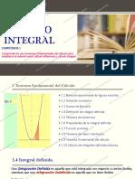 Calculo Integral C1-2 1.4-1.5-1.6.pdf