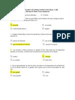 02.10.2020 EXAMEN DE OPERACIONES UNITARIAS- 2P-G 300