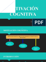 MOTIVACIÓN COGNITIVA.pptx