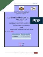 DBC AGUA POTABLE CARACOLLO.doc