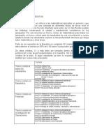 malla_maestria_matematicas_aplicadas