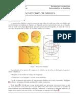 TeoricoCilindrica.pdf