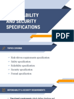 Dependability-and-Security-Specifications