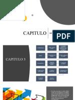 CAPITULO 3 METODOLOGICO 31 (2)