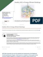 ZA-EN-90504-0520.pdf