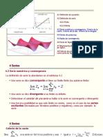 Calculo Integral C5 - 4.6-4.7-4.8