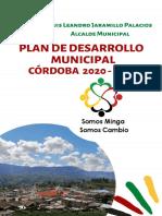 PDT FINAL SOMOS MINGA SOMOS CAMBIO 2020-2023 DEFINITIVO.pdf