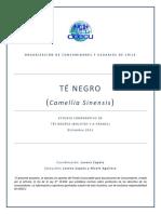 2013-estudio-tenegro