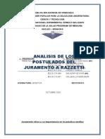 ANALISIS JURAMENTO A RAZZETI - SECCION #02.docx