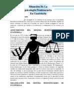 EL SISTEMA PENITENCIARIO EN GUATEMALA.docx