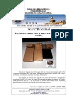 BG188_2020.pdf