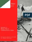 Across the Reef - The Marine Assault of Tarawa