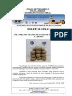 BG186_2020.pdf