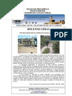 BG185_2020.pdf