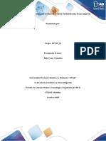 LOGISTICA Y MERCADEO.docx