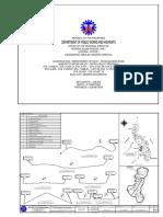 Silay Patag PDF Page 1 - 9.pdf