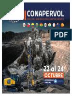 Brochure II Conapervol 20.pdf