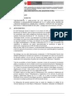 Memoria Descriptiva Arquitectura Emelinda Carrera.docx