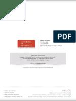 Heidegger, Barbaras y Patočka.pdf
