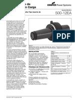 50012EA.pdf