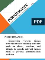 Performance Art.pptx