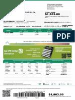 Recibo098180156640Febrero.pdf